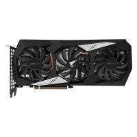 Gigabyte GeForce GTX 1660 Ti Aorus 6G Graphics Card