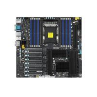 Supermicro X11SPA-TF LGA 3647 E-ATX Server Motherboard
