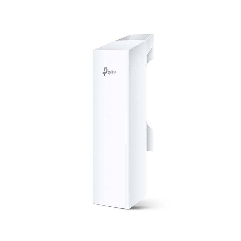 TP-Link CPE210 2.4GHz 300Mbps 9dBi Outdoor CPE Dual-Polarized Directional Antenna