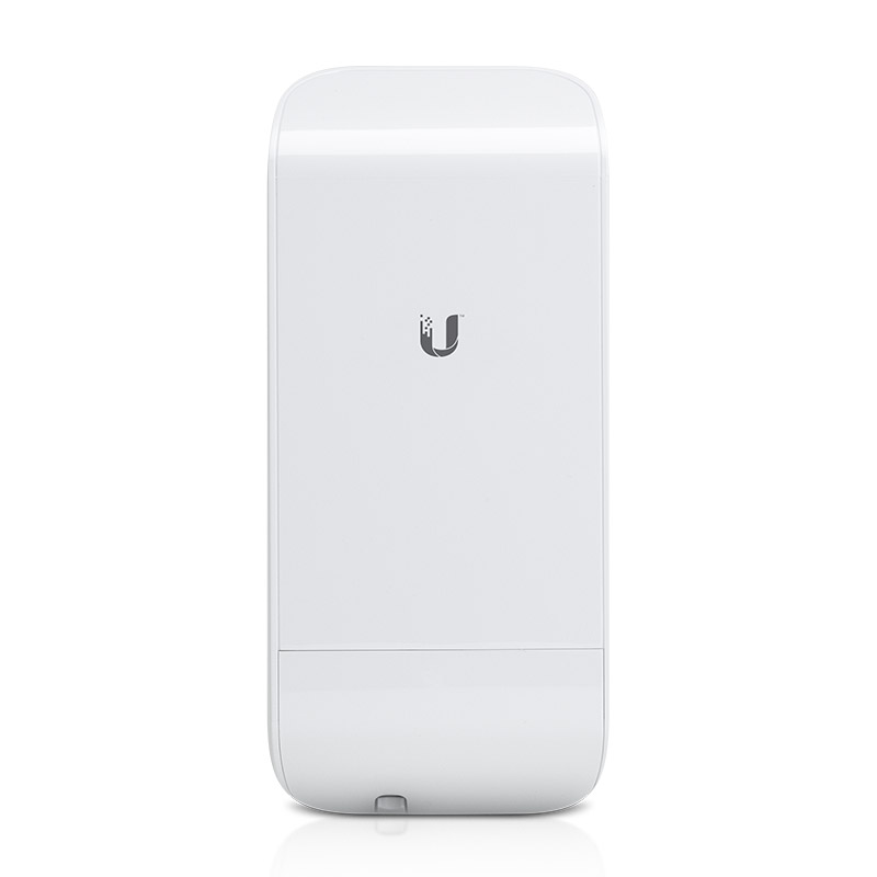 Ubiquiti 2.4GHz Nanostation Loco MIMO AIRMAX - Point-toMultipoint(PtMP) application
