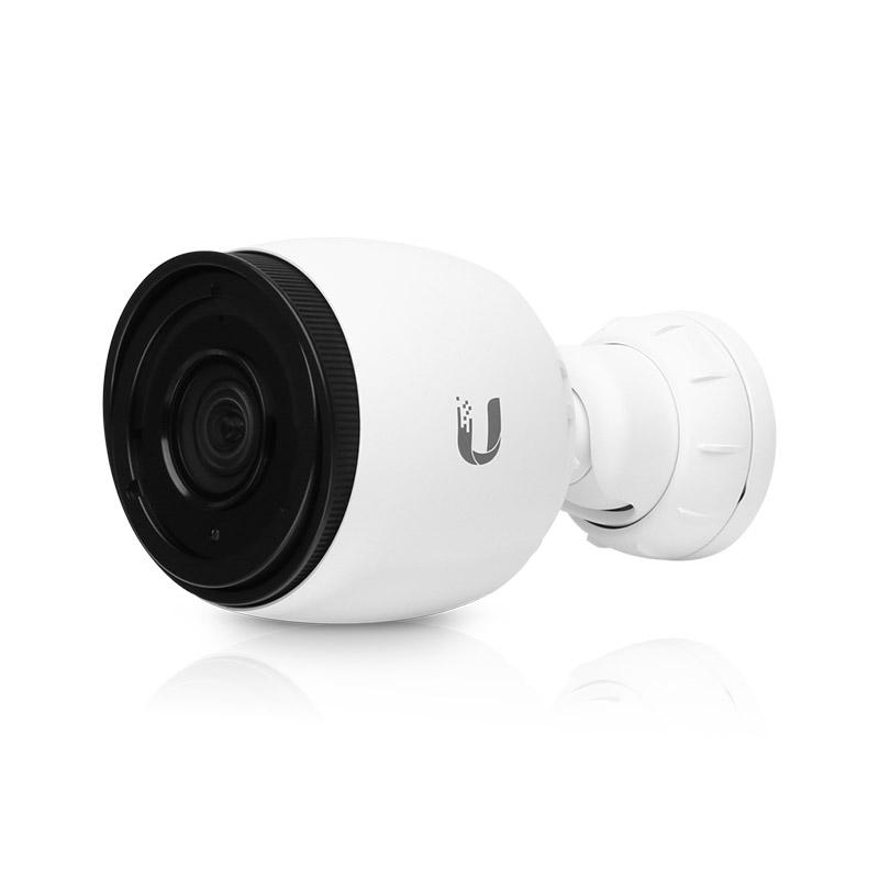 Ubiquiti UniFi Video Camera G3 Infrared Pro IR 1080P HD Video Man