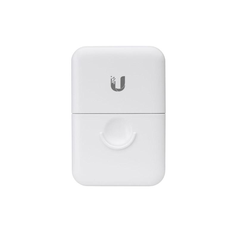 Ubiquiti Ethernet Surge Protector Version 2.0