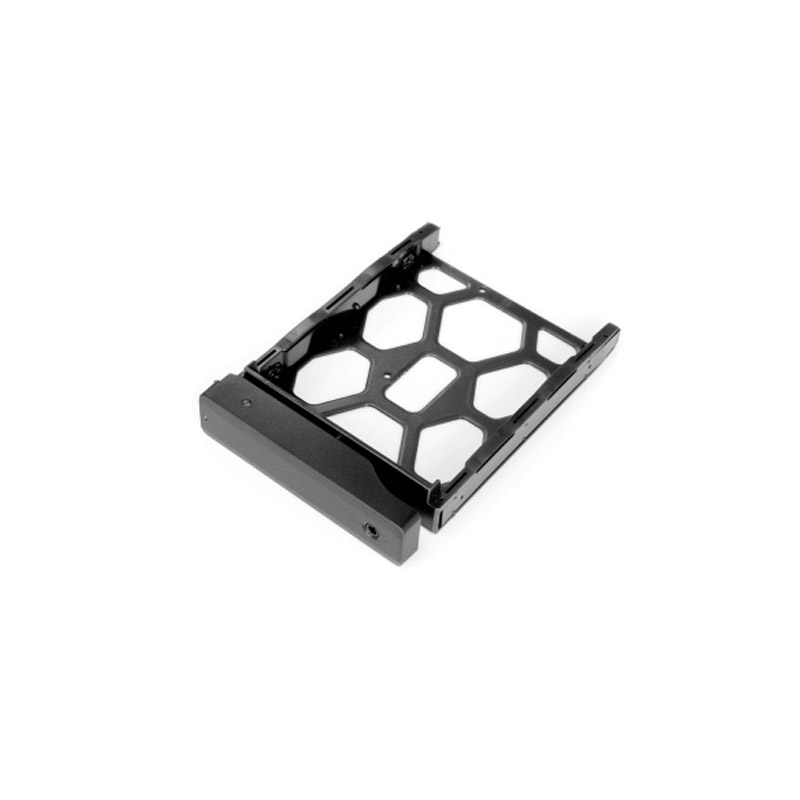 Synology Type D6 Replacement Disk Tray