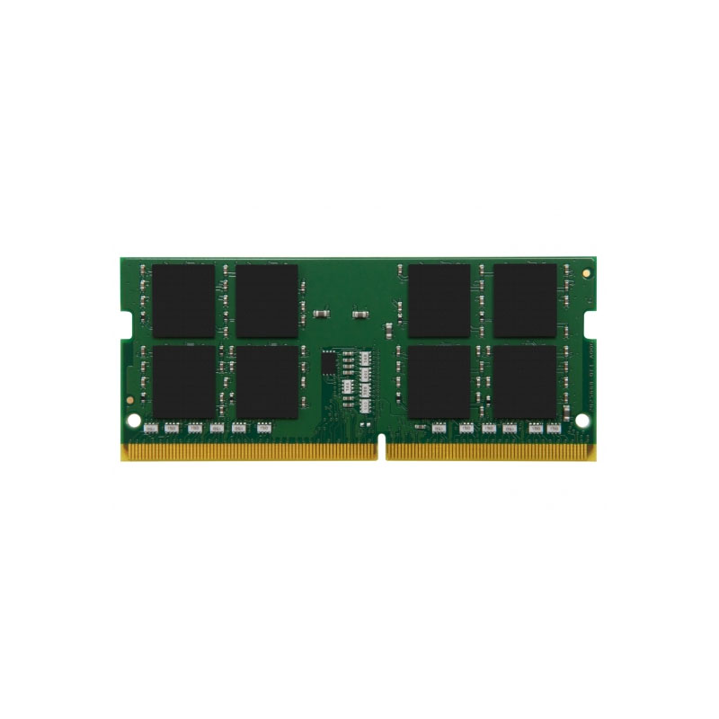 Kingston 4GB (1x4GB) KCP426SS6/4 2666MHz DDR4 SODIMM RAM
