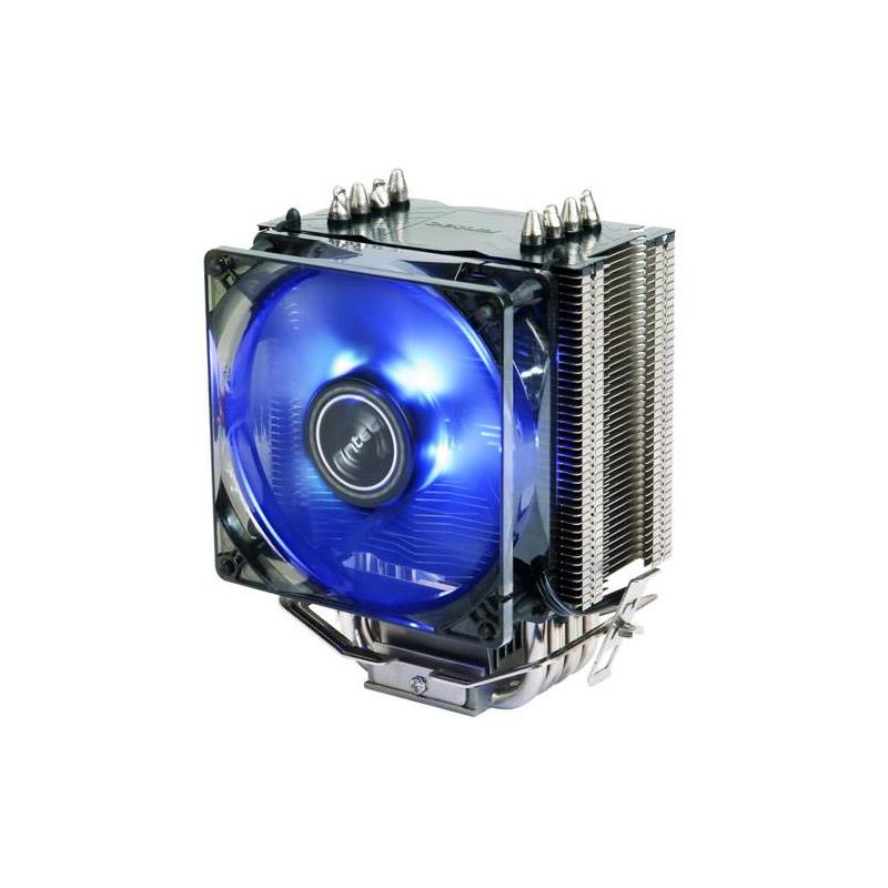 Antec A40 Pro CPU Air Cooler