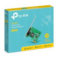TP-LINK TG-3468 32-bit Gigabit PCIe Network Adapter