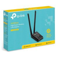 TP-LINK TL-WN8200ND 300 Mbps High Power Wireless USB Adapter
