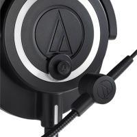 Audio-Technica ATGM2 Mod Mic for Gaming