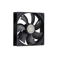 Cooler Master 120mm OEM Silent Single Case Fan  (SI2)