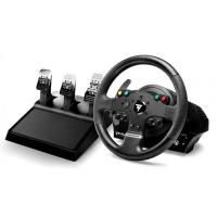 Thrustmaster TMX Pro Force Feedback Racing Wheel