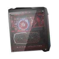 MSI Infinite A i7 9700F RTX 2060 512GB SSD + 2TB HDD Desktop Gaming PC (9SC-683AU)