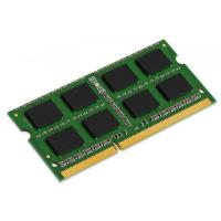 Kingston 4GB (1x4GB) KCP316SS8/4 Low Voltage 1600MHz SODIMM DDR3 RAM