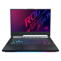 Asus ROG Strix Scar III 15.6in FHD 144Hz i7 9750H GTX 1660 Ti 512GB SSD Gaming Laptop (GL531GU-ES046T)