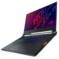 Asus ROG Strix Scar III 15.6in FHD 144Hz i7 9750H GTX 1660 Ti 512GB SSD Gaming Laptop (GL531GU-ES046T)