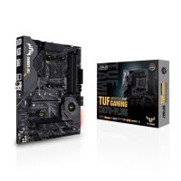 Asus TUF Gaming X570-Plus WiFi AM4 ATX Motherboard