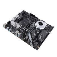 Asus Prime X570-P/CSM AM4 ATX Motherboard