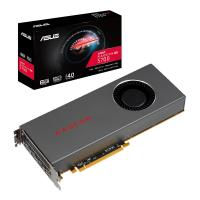 Asus Radeon RX 5700 8G Graphics Card