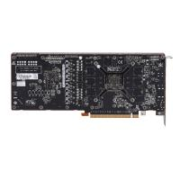 Asus Radeon RX 5700 8G Graphics Card