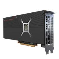 Asus Radeon RX 5700 XT 8G Graphics Card