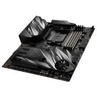 MSI Prestige X570 Creation AM4 E-ATX Motherboard