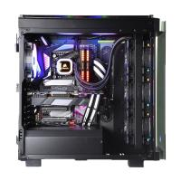 Umart Europa i9 9900KF RTX 2080 Ti Gaming PC