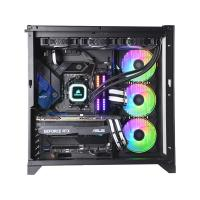 Umart Ganymede Ryzen 9 3900X RTX 2080 Ti Gaming PC
