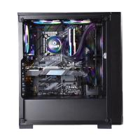 Umart Tethys i7 9700KF RTX 2070 Gaming PC
