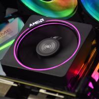 Umart Proteus Ryzen 5 3600 RTX 2060 Gaming PC