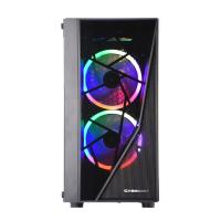 Umart Despina i5 9400F GTX 1660 Ti Gaming PC