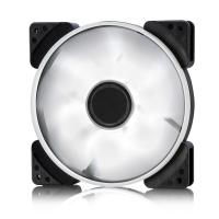 Fractal Define Prisma SL14 140mm Green LED Fan