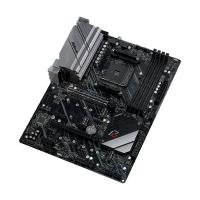 ASRock X570 Phantom Gaming 4 AM4 ATX Motherboard
