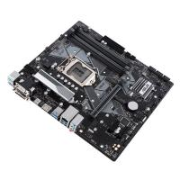 Asus B365M-A LGA1151 mATX Motherboard