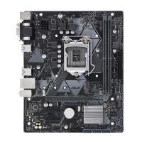 Asus B365M-K LGA1151 mATX Motherboard