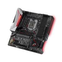 ASRock B365M Phantom Gaming 4 LGA 1151 mATX Motherboard