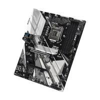 ASRock B365-Pro4 LGA 1151 ATX Motherboard