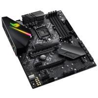 Asus ROG Strix B365-F Gaming LGA 1151 ATX Motherboard