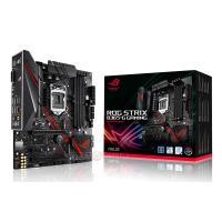 Asus ROG Strix B365-G Gaming LGA 1151 ATX Motherboard
