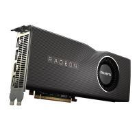 Gigabyte Radeon RX 5700 XT 8G Graphics Card