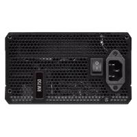 Corsair 750W 80 + Gold Modular Power Supply (RM750) - CP-9020195-AU