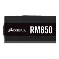Corsair 850W 80 + Gold Modular Power Supply (RM850) - CP-9020196-AU