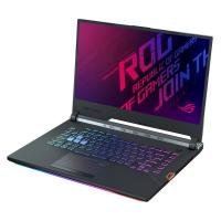 Asus ROG STRIX SCAR III 17.3in FHD 144Hz i7-9750H RTX 2070-GDDR6/8GB 16GB 1TB SSD W10H Gaming Laptop