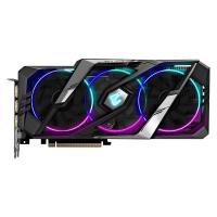 Gigabyte GeForce RTX 2070 Super Aorus 8G Graphics Card