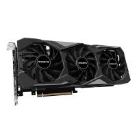 Gigabyte GeForce RTX 2070 Super Gaming 8G OC Graphics Card