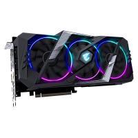 Gigabyte GeForce RTX 2060 Super Aorus 8G Graphics Card