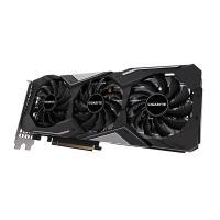 Gigabyte GeForce RTX 2060 Super Gaming 8G OC Graphics Card