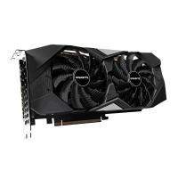 Gigabyte GeForce RTX 2060 Super Windforce 8G OC Graphics Card