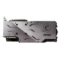 MSI Geforce RTX 2070 Super Gaming X Trio 8G Graphics Card