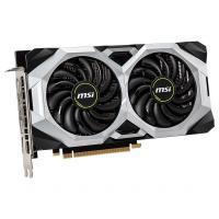 MSI Geforce RTX 2060 Super Ventus 8G OC Graphics Card