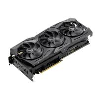 Asus GeForce RTX 2070 Super ROG Strix Gaming Advanced Edition 8G Graphics Card