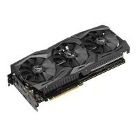 Asus GeForce RTX 2060 Super ROG Strix Gaming Advanced Edition 8G Graphics Card